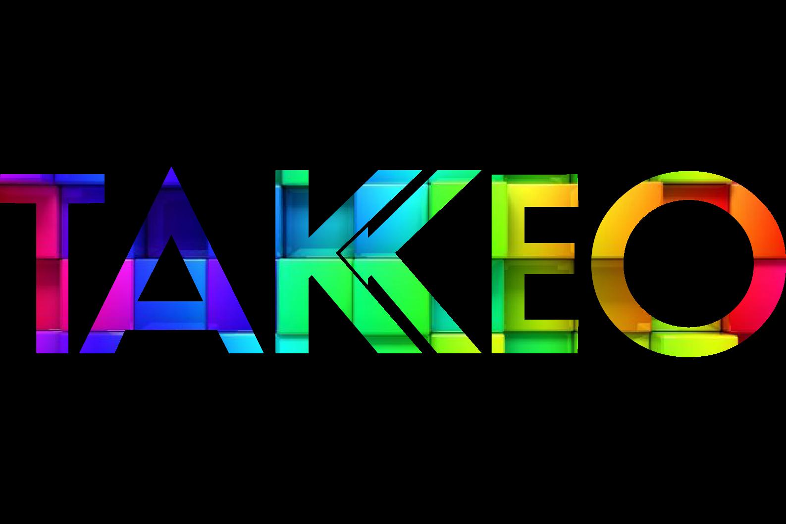 Takkeo