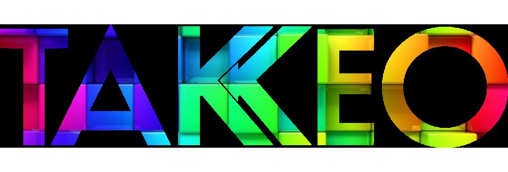 logo-takkeo