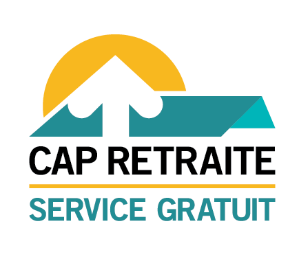 www.capretraite.fr