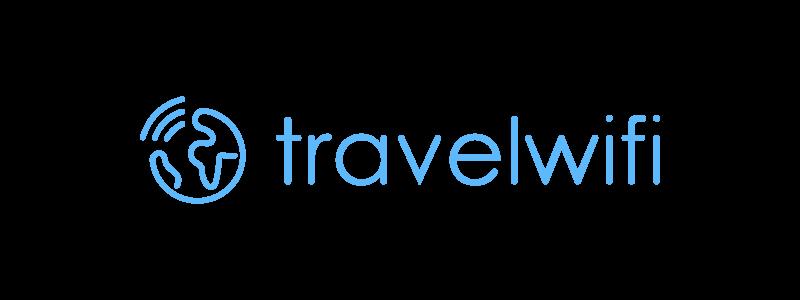 www.travel-wifi.com