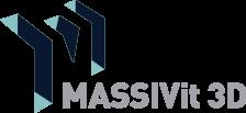massivit3d.com