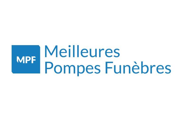 meilleures-pompes-funebres.com